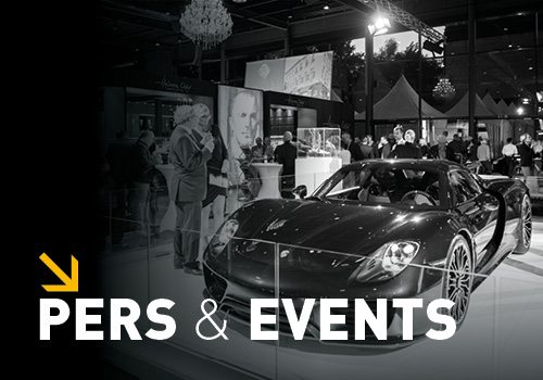 pers-events