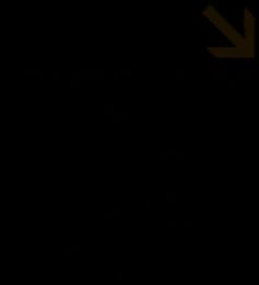 samen-succes-creeren-3